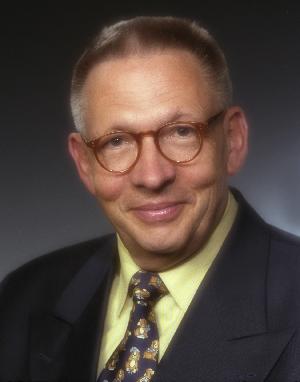 Harald Huppert (†2007)
