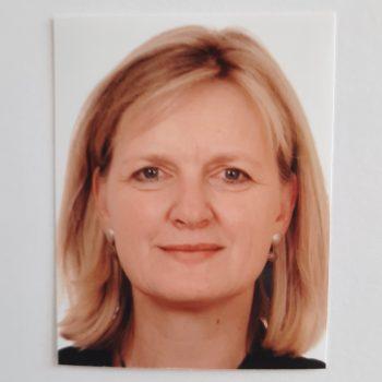 Britta Drolsbach