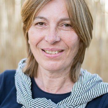 Susanne Eue