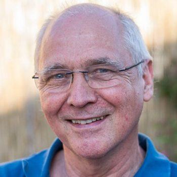 Harald Liebermann