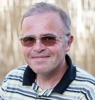 Volker Wollenhaupt