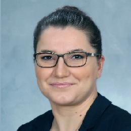 Lilia Keilmann